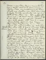 May Bragdon Diary, October 5, 1896 – October 6, 1896, p. 199