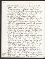 May Bragdon Diary, October 6, 1896 – October 7, 1896, p. 200