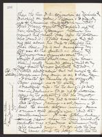 May Bragdon Diary, October 16, 1896 – October 17, 1896, p. 208