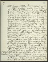 May Bragdon Diary, October 19, 1896 – October 20, 1896, p. 211