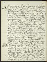 May Bragdon Diary, October 20, 1896 – October 21, 1896, p. 214