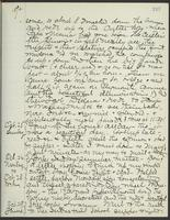 May Bragdon Diary, October 24, 1896 – October 29, 1896, p. 217