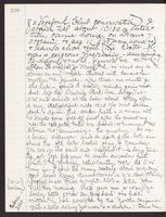 May Bragdon Diary, November 1, 1896 – November 2, 1896, p. 220