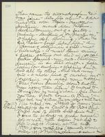 May Bragdon Diary, November 10, 1896 – November 11, 1896, p. 226