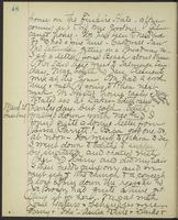 May Bragdon Diary, March 27, 1893 – March 28, 1893, p. 48
