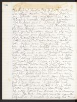 May Bragdon Diary, December 4, 1896, p. 244