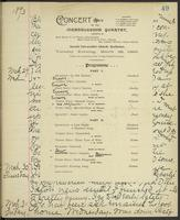 Occluded Image of May Bragdon Diary, March 28, 1893 – March 31, 1893, p. 49