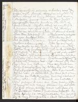 May Bragdon Diary, December 4, 1896, p. 246