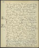 May Bragdon Diary, March 31, 1893 – April 2, 1893, p. 50
