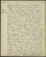May Bragdon Diary, April 3, 1893 – April 4, 1893, p. 53