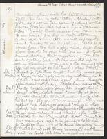 May Bragdon Diary, December 6, 1896 – December 10, 1896, p. 249