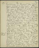 May Bragdon Diary, April 4, 1893 – April 5, 1893, p. 53