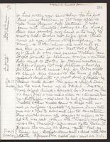 May Bragdon Diary, December 12, 1896 – December 14, 1896, p. 251