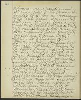 May Bragdon Diary, April 5, 1893, p. 54