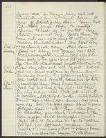 May Bragdon Diary, December 14, 1896 – December 17, 1896, p. 252