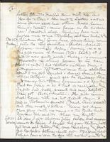 May Bragdon Diary, December 24, 1896 – December 26, 1896, p. 257