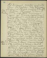 May Bragdon Diary, April 6, 1893 – April 8, 1893, p. 56