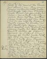 May Bragdon Diary, April 8, 1893 – April 9, 1893, p. 57