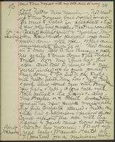 May Bragdon Diary, April 10, 1893 – April 12, 1893, p. 59