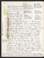 May Bragdon Diary, December 26, 1896 – December 28, 1896, p. 260