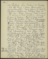 May Bragdon Diary, April 12, 1893 – April 13, 1893, p. 60
