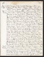 May Bragdon Diary, January 2, 1897 – January 4, 1897, p. 263