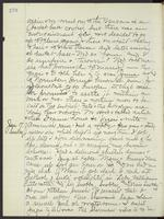May Bragdon Diary, January 16, 1897 – January 17, 1897, p. 270