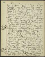 May Bragdon Diary, April 19, 1893 – April 21, 1893, p. 66