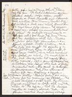 May Bragdon Diary, January 29, 1897 – January 30, 1897, p. 276