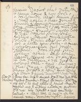 May Bragdon Diary, April 23, 1893 – April 24, 1893, p. 69