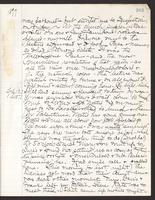May Bragdon Diary, February 12, 1897 – February 13, 1897, p. 283