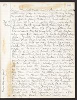 May Bragdon Diary, February 18, 1897 – February 19, 1897, p. 285