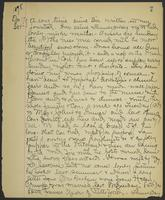 May Bragdon Diary, December 11, 1898 – December 17, 1898, p. 7