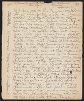 May Bragdon Diary, May 30, 1899 – June 3, 1899, p. 35