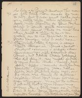 May Bragdon Diary, June 12, 1899 – June 18, 1899, p. 37