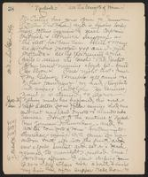 May Bragdon Diary, June 22, 1899 – June 25, 1899, p. 38