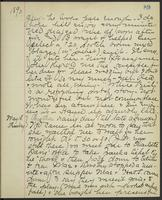 May Bragdon Diary, May 17, 1893 – May 18, 1893, p. 89
