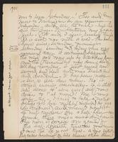 May Bragdon Diary, February 23, 1900 – February 26, 1900, p. 131