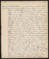 May Bragdon Diary, March 1, 1900 – March 3, 1900, p. 133