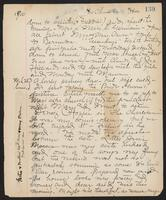 May Bragdon Diary, March 22, 1900 – March 25, 1900, p. 139