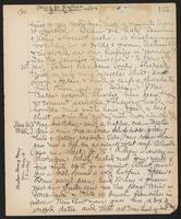 May Bragdon Diary, April 20, 1900 – May 16, 1900, p. 145