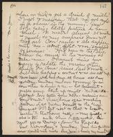 May Bragdon Diary, May 2, 1900 – May 23, 1900, p. 147