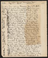 May Bragdon Diary, May 30, 1900 – June 16, 1900, p. 150
