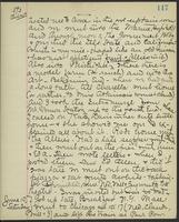 May Bragdon Diary, June 9, 1893 – June 10, 1893, p. 117
