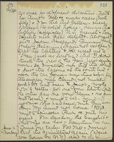 May Bragdon Diary, June 11, 1893 – June 12, 1893, p. 121