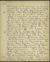 May Bragdon Diary, September 1, 1900 – September 5, 1900, p. 197