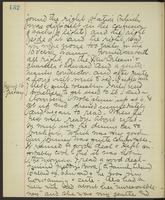 May Bragdon Diary, June 15, 1893 – June 16, 1893, p. 132