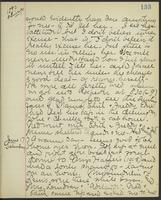 May Bragdon Diary, June 16, 1893 – June 17, 1893, p. 133