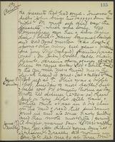 May Bragdon Diary, June 17, 1893 – June 19, 1893, p. 135
