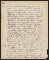 May Bragdon Diary, May 29, 1901 – May 30, 1901, p. 248